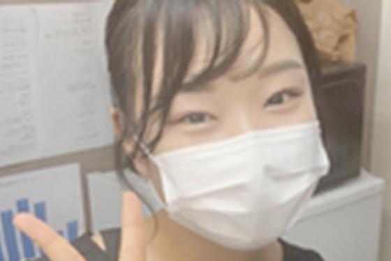 staff10 - 池袋店