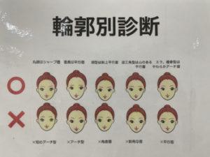 6DE6E422 6E4C 4587 8FD8 F81054401012 300x225 - -眉毛のデザインにお悩みの方-